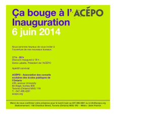 ACEPO-inauguration - copie final - FR.001