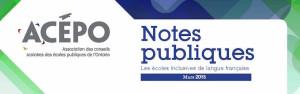 Notes publiques banner_mars 2015