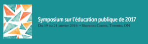 banner-symposium_2017_2