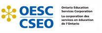 La corporation des services en éducation de l'Ontario