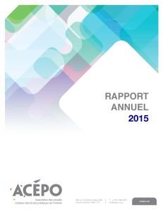ACEPO_Rapport_Bleu