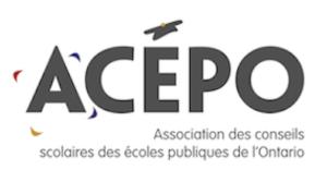 acepo_logo_moyen - copie_test