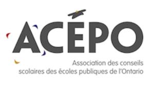 acepo_logo_petit 2 - copie