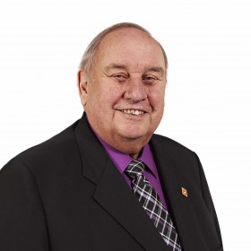Jean-Paul Lafond