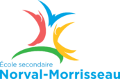 Logo d'école