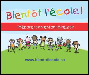 Bientot_lecole_.Twitter_2
