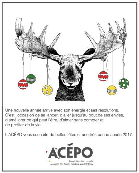 acepo_voeux_f_2016