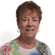 Clara McKinnon