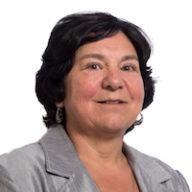 Jeannette Labrèche
