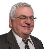 Michel Faucon