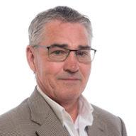 Roger Brazeau