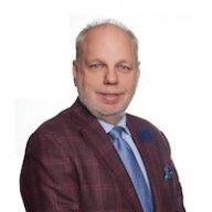 Benoit Fortin