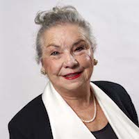 Lise Benoit-Léger