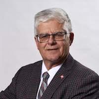 Gilles Fournier