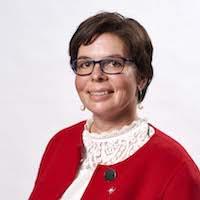 Rachel Laforest