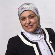 Samia Ouled Ali