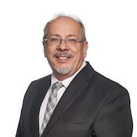 Pierre Girouard
