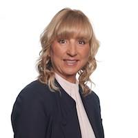Sylvie Landry