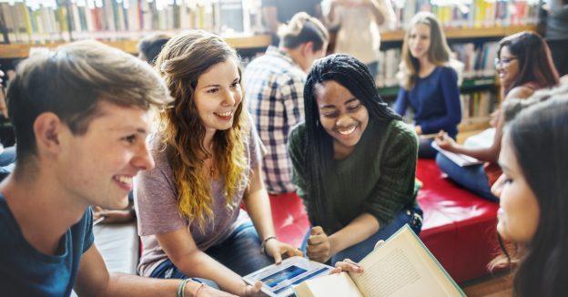 Les conseils scolaires de langue française de l'Ontario offrent une éducation de haute qualité aux élèves francophones