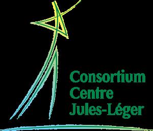 Consortium Centre Jules-Léger