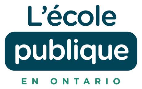 L'école publique en Ontario